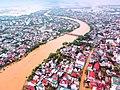 Lũ lụt Huế 2020.jpg