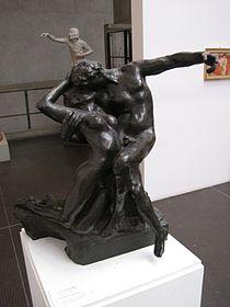 L'éternel printemps - par Auguste Rodin.jpg