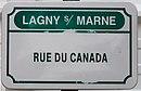 L1520 - Plaque de rue - Rue du Canada.jpg