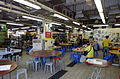 L3 Cooked Food Markets 2015.jpg