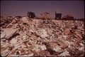 LANDFILL OPERATION ON WARNER ROAD - NARA - 550256.tif