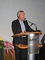 LAR-Konferanse 06 Foto Lars-Andreas Kvisle - Jan Emil Kristoffersen.jpg