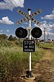 LED railway level crossing signal.jpg