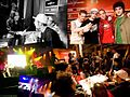 LEGHOST PRE PREMIOS MTV - LA ZONA.jpg