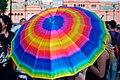 LGBT Marcha del Orgullo 2010 (5165574274).jpg