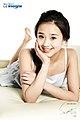 LG WHISEN 손연재 지면 광고 촬영 사진 (23).jpg