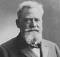 LM Ericsson 1890-tal.jpg