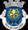 LRA-maceira.png