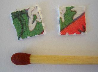 Indole alkaloid - LSD blotters