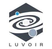 LUVOIR logo FINAL for Light BG.png