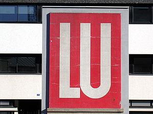 Lefèvre-Utile - Image: LU Nantes 5