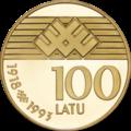 LV-1993-100latu-Statehood-b.png