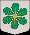 LVA Raiskuma pagasts COA.png