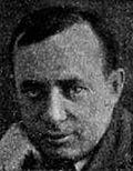 Lev Leonidov