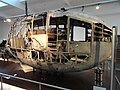 LZ 127 Graf Zeppelin port engine car - Zeppelin Museum Friedrichshafen - DSC06809.jpg