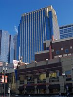 LaSalle Plaza Minneapolis 1.jpg