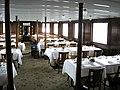LaSavoie-Restaurant.jpg