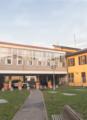 La Biblioteca civica di Cologno Monzese.png