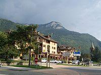 La Chambre (Savoie).JPG