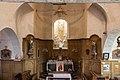 La Chapelle-Craonnaise - Église 02.jpg
