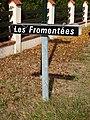La Cour-Marigny-FR-45-panneau de hameau-01.jpg