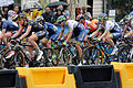 La Course by Le Tour de France 2015 (20129703241).jpg