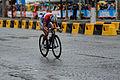 La Course by Le Tour de France 2015 (20129922181).jpg