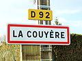 La Couyère-FR-35-panneau d'agglomération-2.jpg