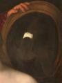 La Femme au miroir, détail du miroir.png
