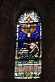 La Ferté-Alais Notre-Dame-de-l'Assomption 554.jpg