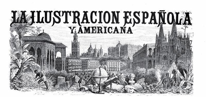 File:La Ilustración Española y Americana.jpg