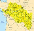 La Loire et ses affluents.jpg