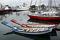 La Rochelle - Joute nautique.jpg