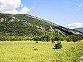 La Rochette.(2).jpg