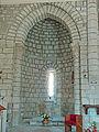 La Sauvetat-de-Savères - Église Saint-Pierre -6.JPG