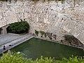 La Seu, 07001 Palma, Illes Balears, Spain - panoramio (135).jpg