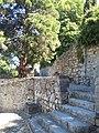 La Voulte-sur-Rhône - rue sous le château.jpg