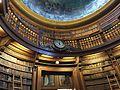 La bibliothèque de Assemblée nationale 007.jpg