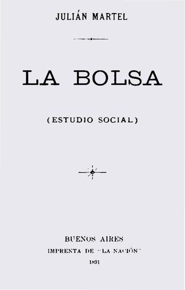 File:La bolsa - Julian Martel.pdf