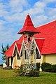 La chiesa cattolica - panoramio.jpg