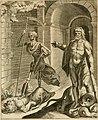 La doctrine des murs, tiree de la philosophie des stoiques, representee en cent tableaux et expliquee en cent discours pour l'instruction de la ieunesse (1646) (14744856561).jpg