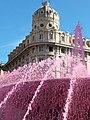 La fontana tinta di rosa.jpg