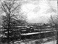 La gare et les voies, région dEssen (Rhénanie-du-Nord-Westphalie) (6754039593).jpg