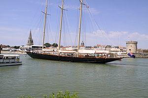 La goélette Atlantic (63).JPG