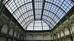 La nef est à vous, Grand Palais, juin 2018 (6).jpg