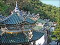 La pagode Tam Thai (montagne de marbre, Danang) (4413725017).jpg