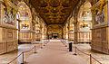 La salle de bal, Château de Fontainebleau.jpg