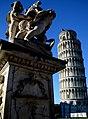 La torre - panoramio (4).jpg