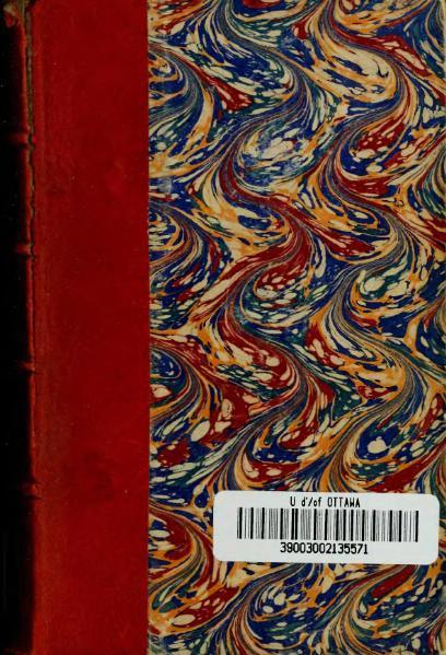 File:Labiche - Théâtre complet, Calman-Lévy, 1898, volume 04.djvu