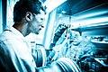 Laboratoire de Chimie Moléculaire (LCM) (31470435162).jpg